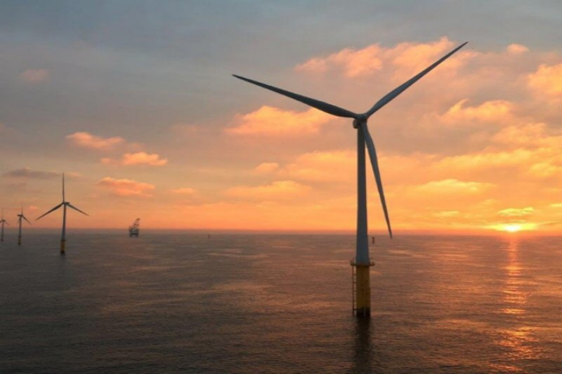 windenergie fix
