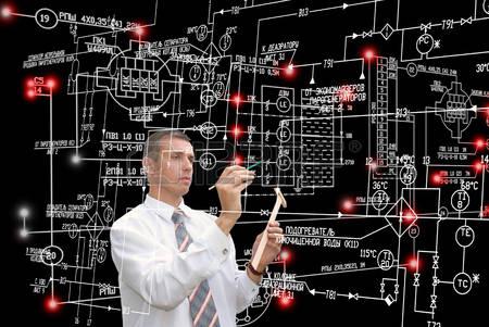 E&I Engineer